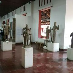 國家博物館用戶圖片