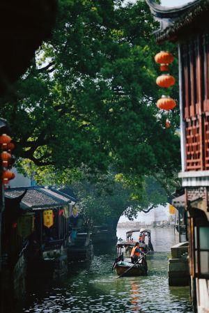 쿤산,추천 트립 모먼트