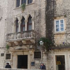 Trogir Historic Site User Photo