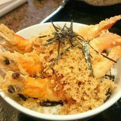 Kabuki Japanese Cuisine Theatre User Photo