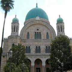 猶太教大會堂用戶圖片
