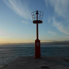 Hvar Island User Photo