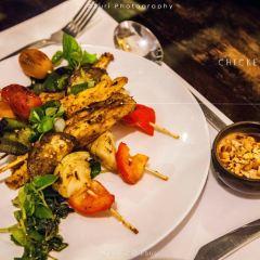 Khmer Touch Cuisine User Photo