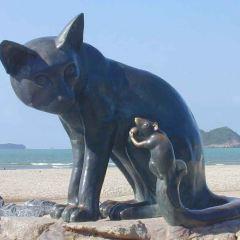 Ko Nu & Ko Maeo User Photo
