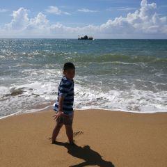 Shenggong Stone User Photo