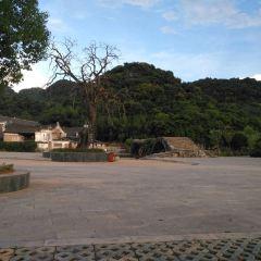上甘棠村用戶圖片