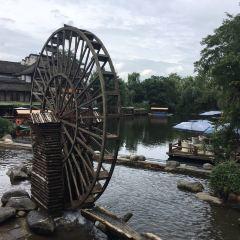 黃龍溪用戶圖片