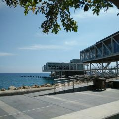 Limassol Marina User Photo