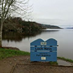 尼斯湖用戶圖片