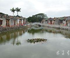 南社明清古村落用戶圖片