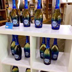 Huaxia Winery User Photo