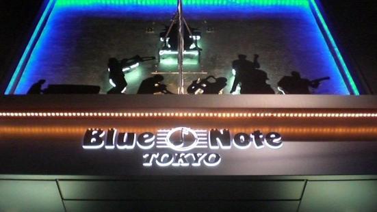 爵士音樂廳