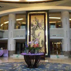 Xitaihu Lanyue Bay User Photo