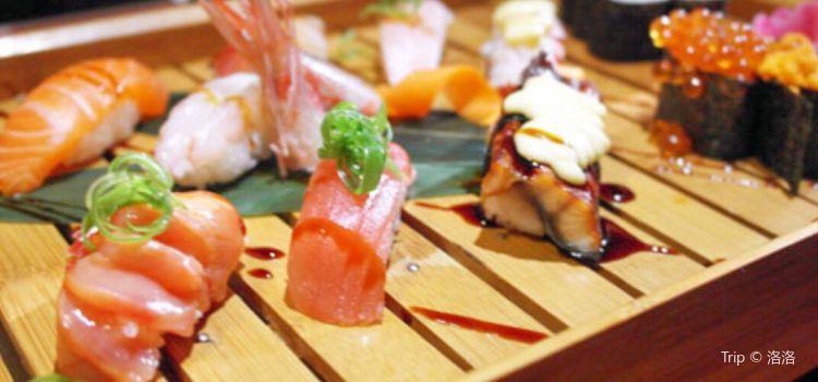 San Fang Ji Jap-Style Cuisine1