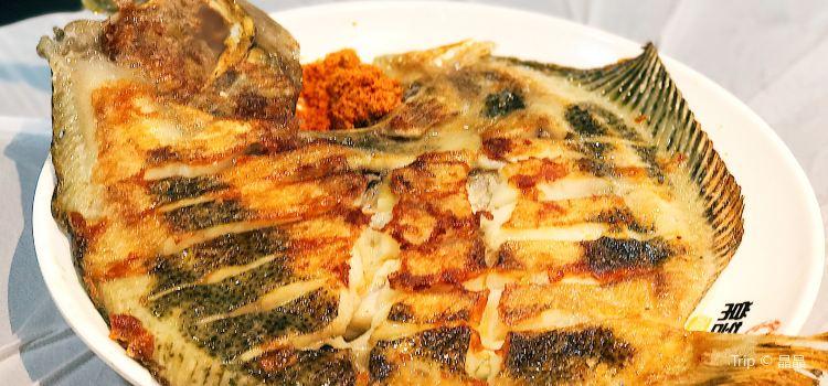 Chang Ming Seafood Cuisine Kao Shenghao1