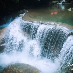 두봉산 여행 사진