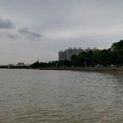 團氿風景區用戶圖片