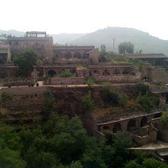 Qianlijia Mountain User Photo