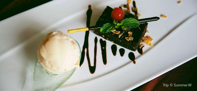 Bussaba Thai Restaurant2