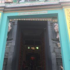 Sri Layan Sithi Vinayagar Temple User Photo