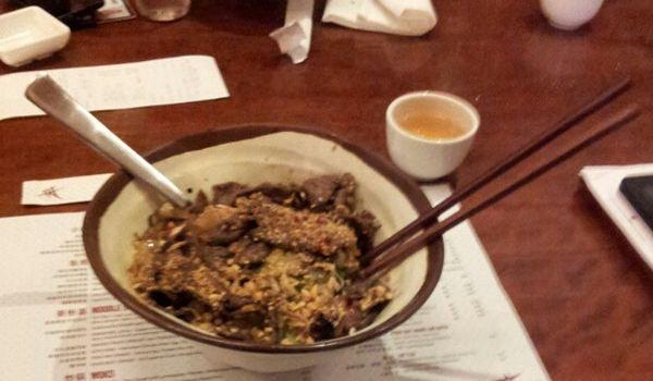 Fat Noodle1