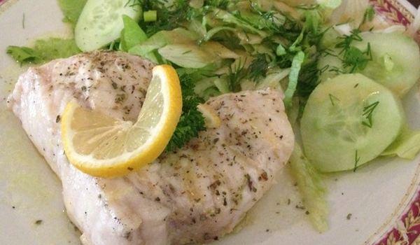 Konaki Greek Restaurant3