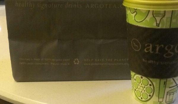 Argo Tea3
