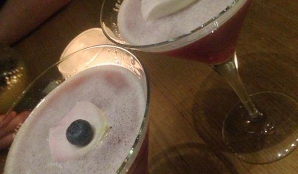 Rabbit Hole Bar & Dining3
