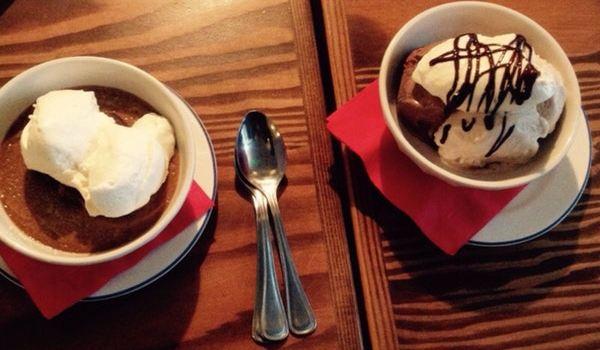Klyde Cafe & Wine Bar2