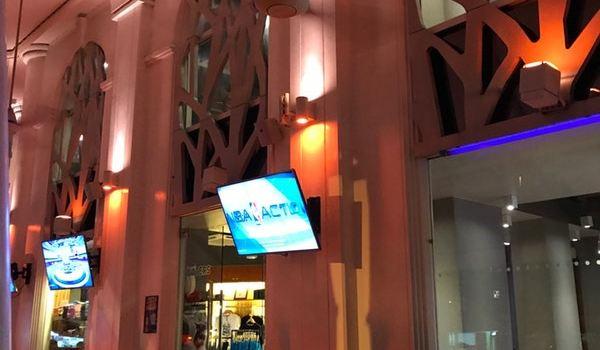 Hard Rock Cafe Phuket1