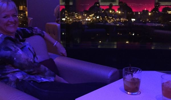 Cloud 9 Sky Bar & Lounge2