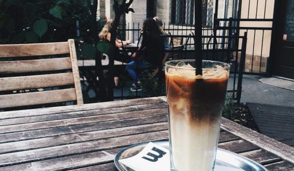 Mamacoffee(Vodickova)1