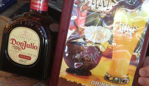 Tiki's Grill & Bar2