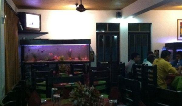 海魚餐廳2