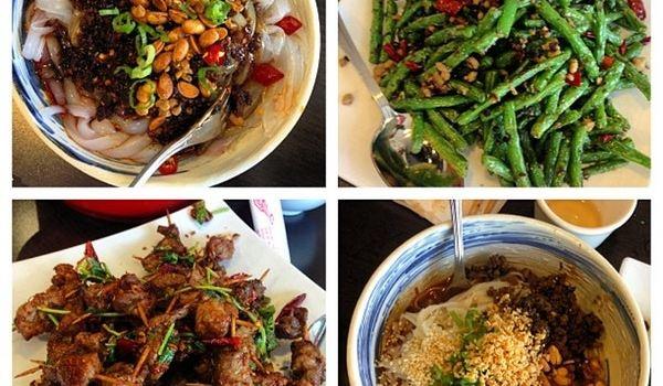 Chengdu Taste2