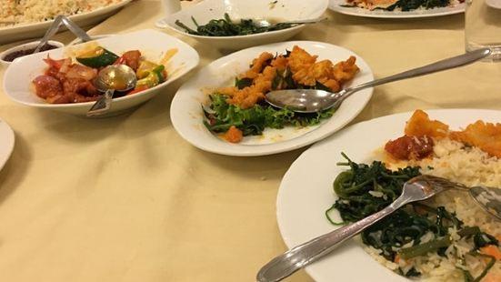 Xilaton Chinese Restaurant