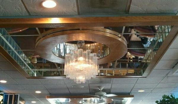New Archview Restaurant3