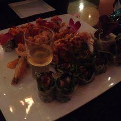 Kabooki Sushi User Photo