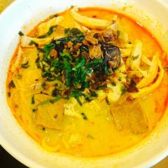 Laksa King(Flemington) User Photo