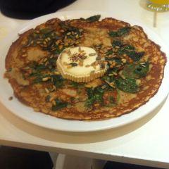 Pancakes Amsterdam (Negen Straatjes) User Photo