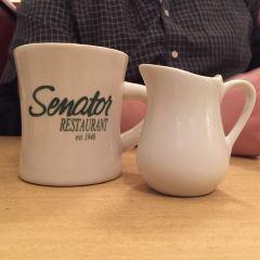 Senator Restaurant User Photo