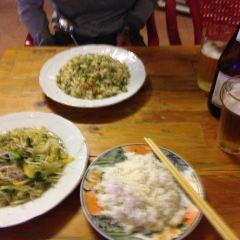 Ho Lo Quan User Photo