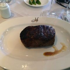 Harbour Sixty Steakhouse用戶圖片