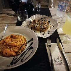 Argo Restaurant User Photo