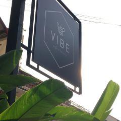 VIBE User Photo