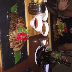 VIANA FOOD&DRINK User Photo
