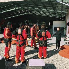 Skydive Wanaka User Photo