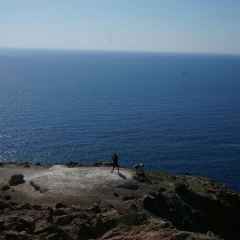Akrotiri Lighthouse User Photo
