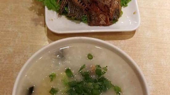 盛唐祥源(十九中店)