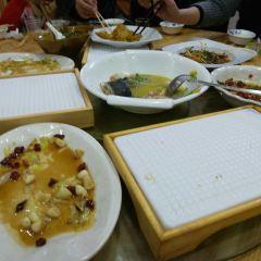 民食館用戶圖片